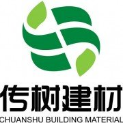 Beijing Chuanshu Building material technology Group, 北京