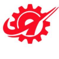 Shijiazhuang Youzheng Machinery Co., Ltd, 澳门