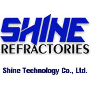Shine Technology Co., Ltd, 北京