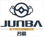 Wh-steel Co., Ltd, 北京