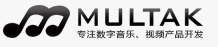 Shanghai  Multak  Technology Development  Co.,Ltd., 上海