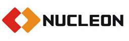 Nucleon Crane Group co., ltd., 郑州