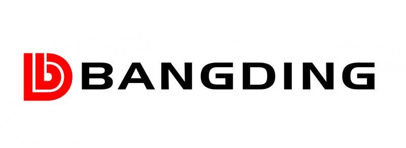 Shanghai Bangding Machinery Equipment Co., Ltd, 上海