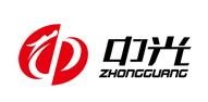 Chengdu Zhongguang Disinfectant CO., LTD, 成都