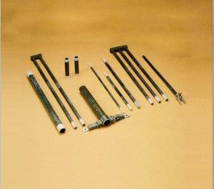 Zhengzhou Haoye Heating Elements Co., Ltd., 郑州