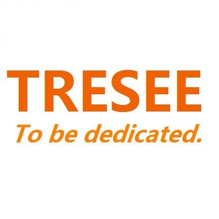 Shenzhen Tresee Lighting Technology Co.,Ltd, 深圳