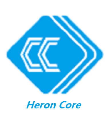 LLC  Heroncore smart technology, 泉州
