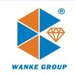 WK Diamond Tools Co.,LTD, 郑州