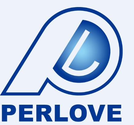 Perlove Medical, 南京