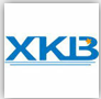 Xkb Industrial Precision Co.,limited, 香港特别行政区