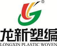 Harbin Longxin Plastic Woven Co.,Ltd, 哈尔滨