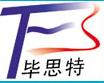 北京毕思特联合科技有限公司, 北京