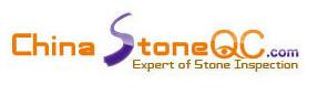 中国石材质量检测有限公司, 烟台