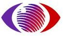 信任选择信诺公司, Sino-QC Services Co., Ltd, 天津
