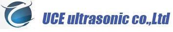 UCE ultrasonic co.,Ltd, 北京