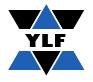 厦门永联丰机械设备有限公司, Xiamen Yonglianfeng Co., Ltd, 厦门