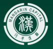 行半对外汉语培训基地, Mandarin Capital, 杭州