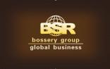 青岛博思睿进出口有限公司, Qingdao Bossery Imp&Exp Co., Ltd, 青岛