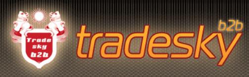 Tradeskyb2b Co., Ltd., 昆明