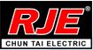 中太科技股份有限公司, ChunTai Electric Co., Ltd., 台北县