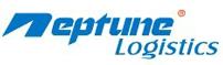 Neptune Logistics, 深圳