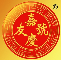 四川友嘉食品有限公司, 成都