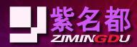 北京紫名都装饰集团, 济南市