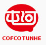Xinjiang Tunhe New-Type Building Material Co., Ltd., 昌江