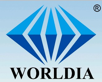 Beijing World Super Hard Tools Co., Ltd., 北京