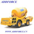 Transport rental and hire China - services on Allbiz