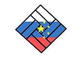 Machinery equipment repair, mounting and setup China - services on Allbiz