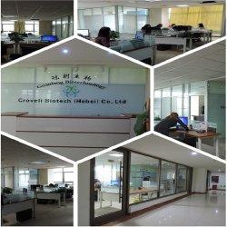 Food and beverages storage China - services on Allbiz