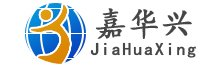 Interior elements selection China - services on Allbiz