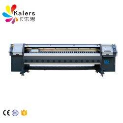 Heat-insulating works China - services on Allbiz