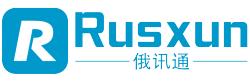 Outbound tourism China - services on Allbiz