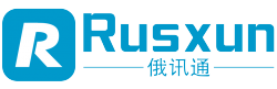 Bedding buy wholesale and retail China on Allbiz