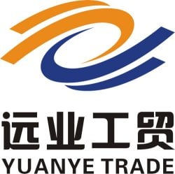 Industrial equipment lease China - services on Allbiz