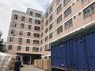 Metal cutting tools sharpening China - services on Allbiz