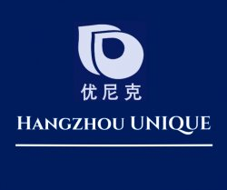 Glass structures manufacturing and installation China - services on Allbiz
