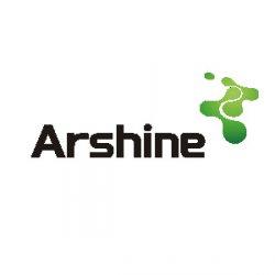 Franchising China - services on Allbiz