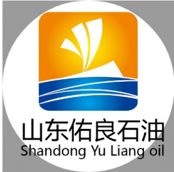 Laboratories for ship-owners and brokers China - services on Allbiz