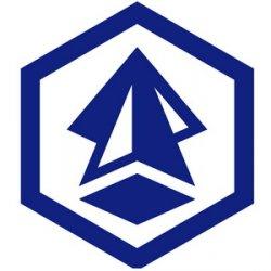 Technological engineering China - services on Allbiz