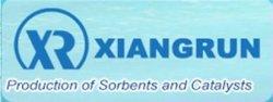 梯地加强和保护设备 在 中国 - 产品目录,购买批发和零售在 https://cn.all.biz