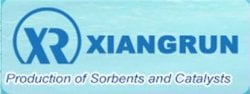 Chemical production facilities installation China - services on Allbiz
