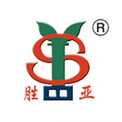 Industrial objects and facilities construction China - services on Allbiz