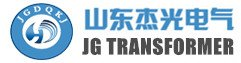 transport logistic in China - Service catalog, order wholesale and retail at https://cn.all.biz