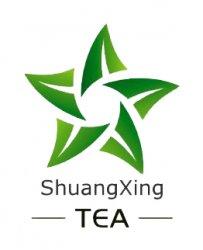Stomatology China - services on Allbiz