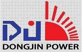拖拉机备件 在 中国 - 产品目录,购买批发和零售在 https://cn.all.biz