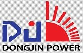 Cutting tools repair China - services on Allbiz