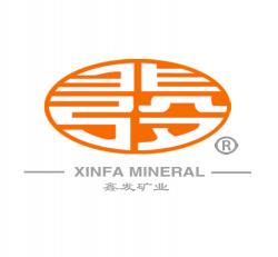 Window repair China - services on Allbiz